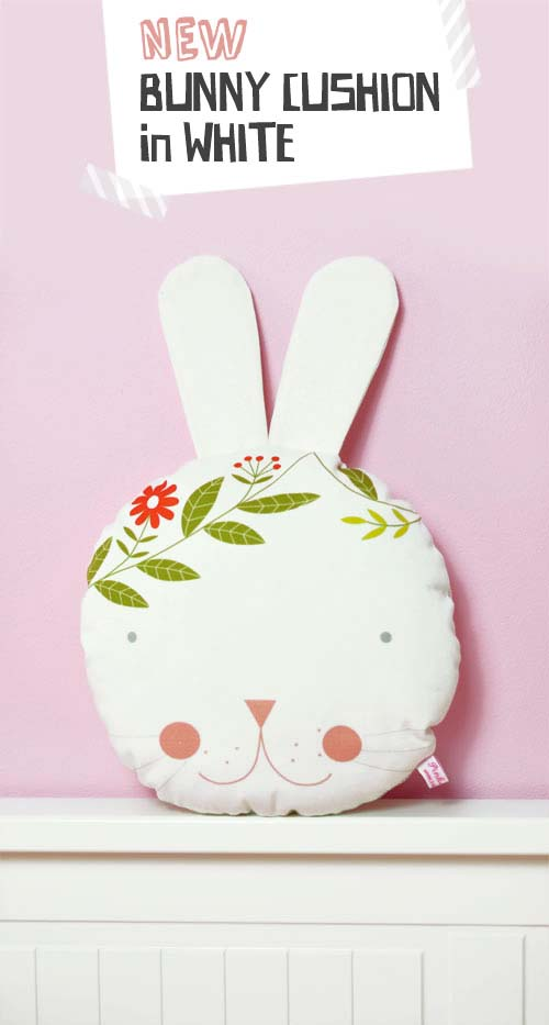 new-bunny-cushion-in-white-by-PinkNounou-1