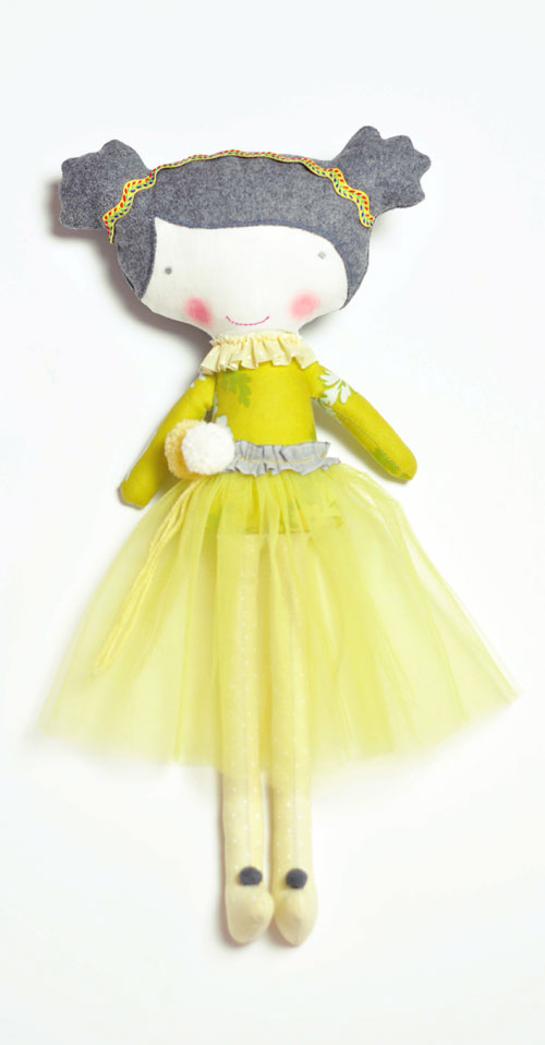 doll-Aurora-by-PinkNounou-5A