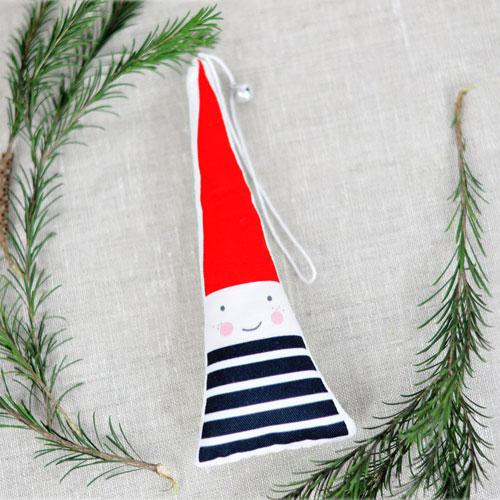 new-christmas-ornament-by-PinkNounou-1B