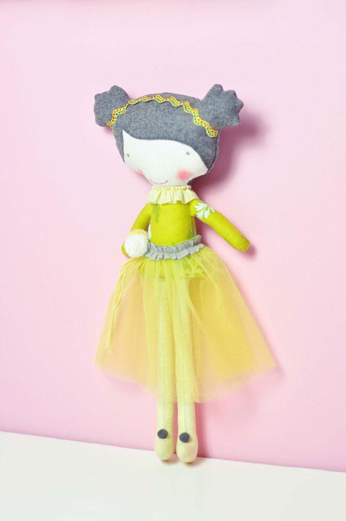 dolls-2-by-PinkNounou