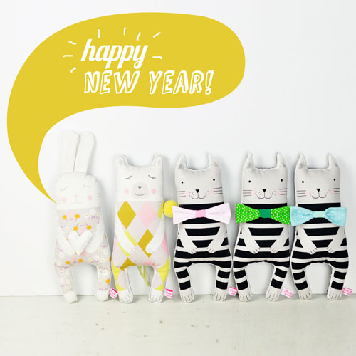 happy-new-year-from-PinkNounou