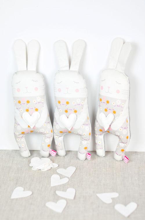 bunnies-by-PinkNounou-1