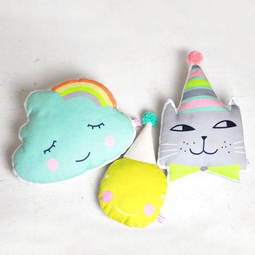 mini-pillows-by-PinkNounou-1