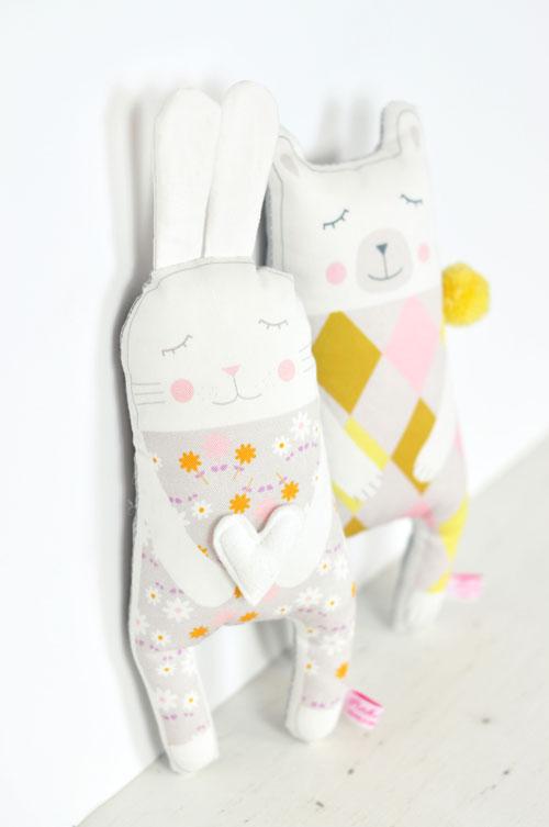 bunny-by-PinkNounou-2