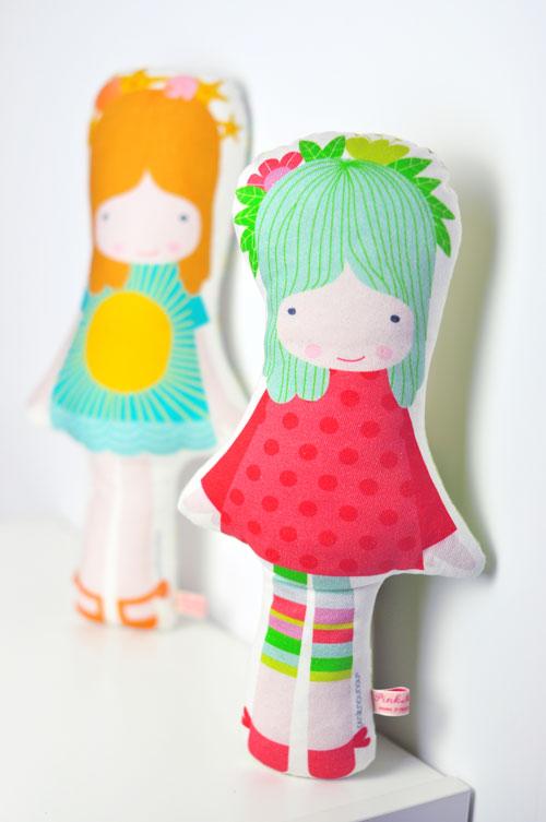 Spring-doll-by-PinkNounou