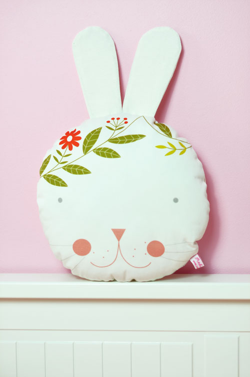 bunny-cushion-in-white-by-PinkNounou