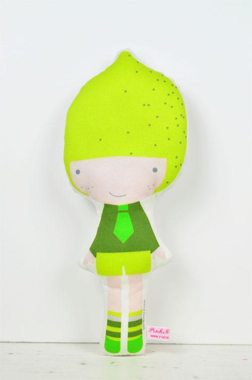 Lemon-doll-1