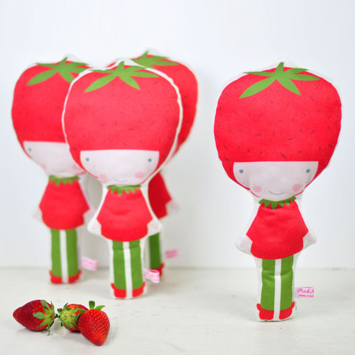 Strawberry-doll-2