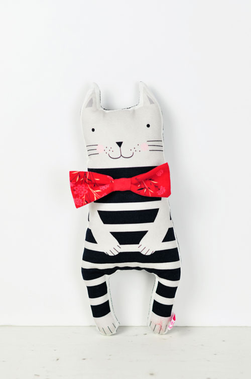 new-patterned-bow-ties-cats-by-PinkNounou-3