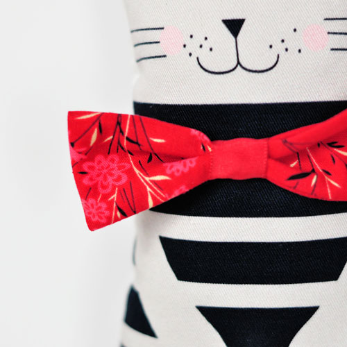 new-patterned-bow-ties-cats-by-PinkNounou-4