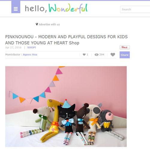 shop-at-helloWonderful