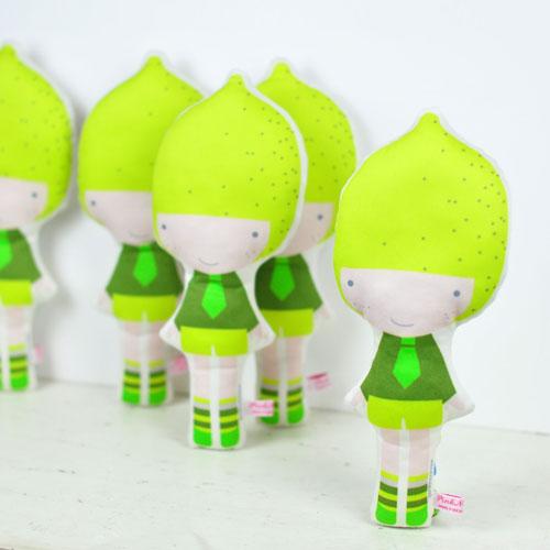 Lemon-doll-2