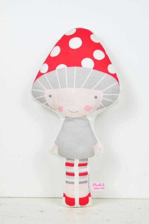 Mushroom-doll-1