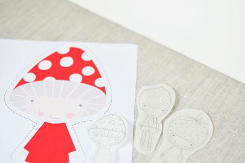 Mushroom-doll-2