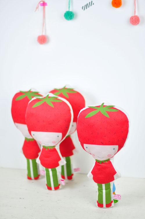 Strawberry-doll-4