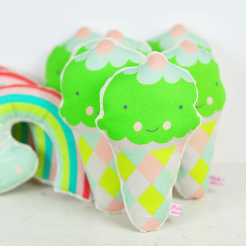 ice-cream-rattles-by-PinkNounou