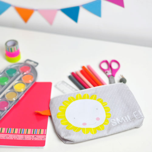 pencil-cases-back-to-school-by-PinkNounou-1