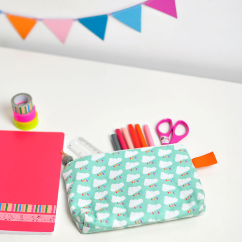 pencil-cases-back-to-school-by-PinkNounou-2