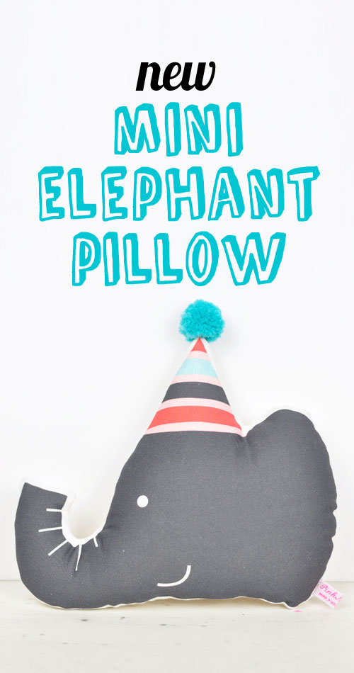 mini-pillow-elephant-by-pinknounou