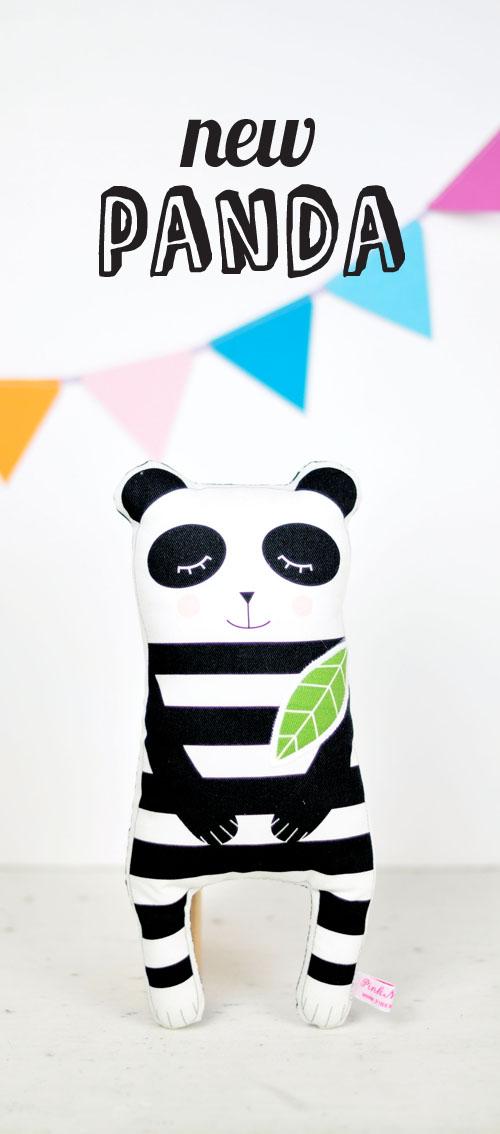 panda-softie-by-pinknounou-1