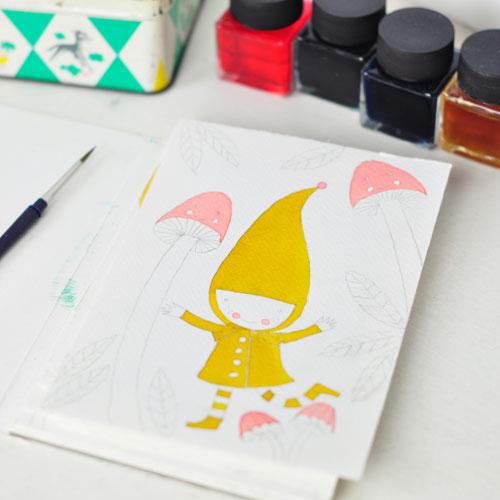 watercolor-by-pinknounou-2