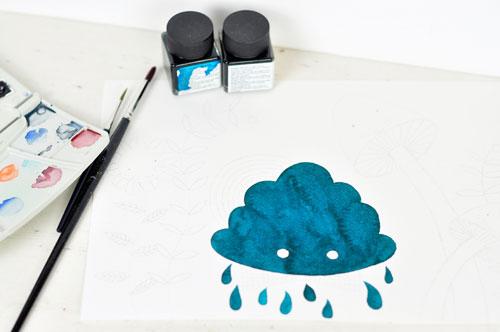 watercolor-by-PinkNounou-4