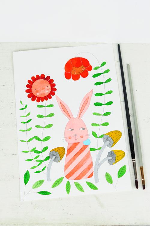 watercolor-by-PinkNounou-10