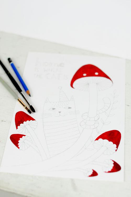watercolor-by-PinkNounou-11
