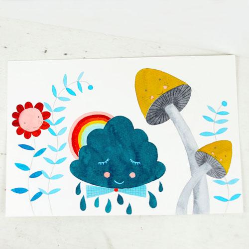 watercolor-by-PinkNounou-8