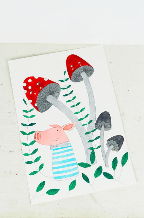 watercolor-by-PinkNounou-9