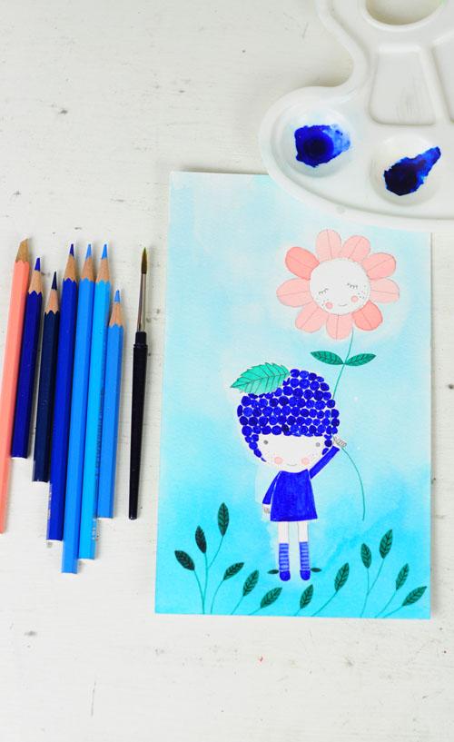 watercolor-by-PinkNounou-17