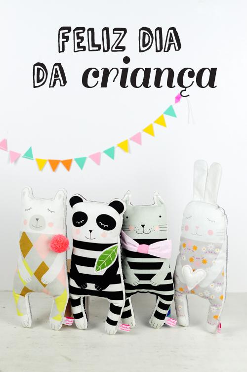 dolls by PinkNounou -4