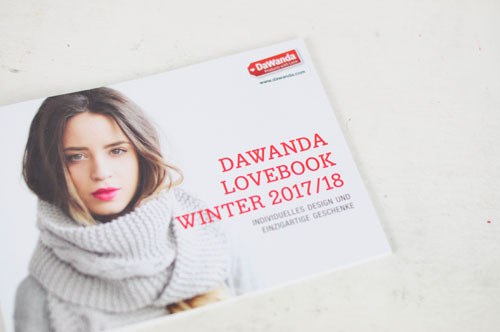 featured DawandaLovebook_p36 -B
