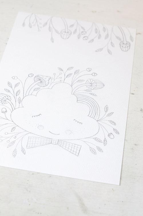 watercolor-by-PinkNounou-20-B