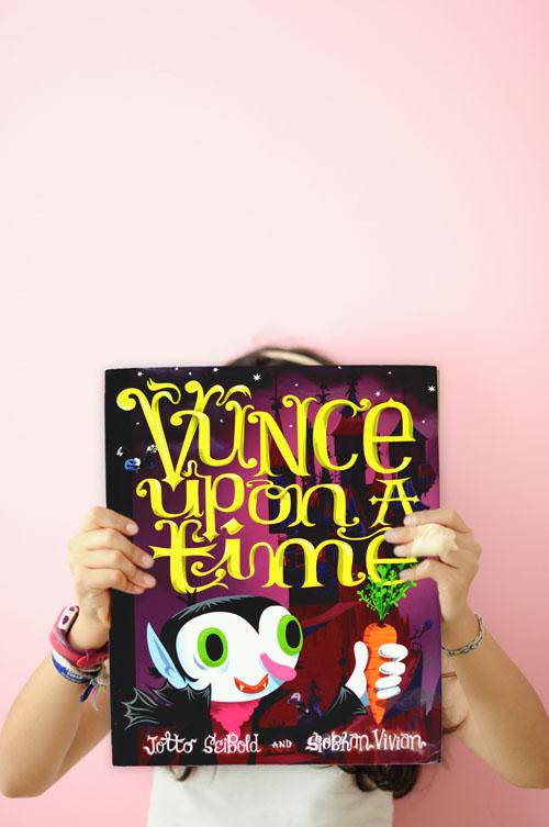 book review 6 by PinkNounou