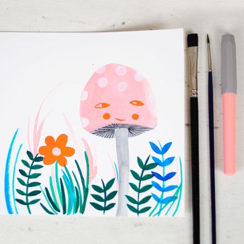 watercolor-by-PinkNounou-21
