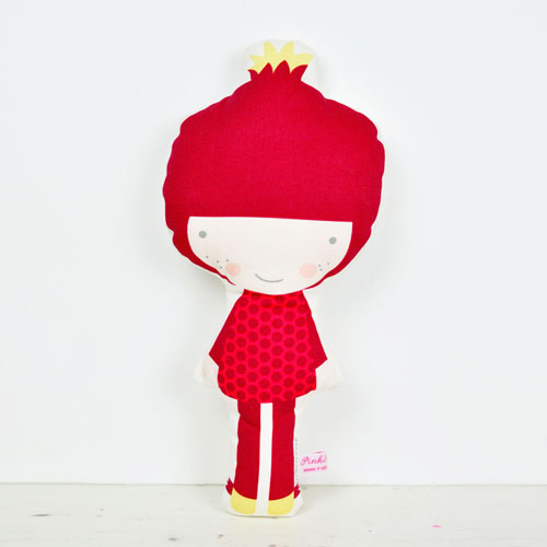 doll-Pomegranate-by-PinkNounou-1A