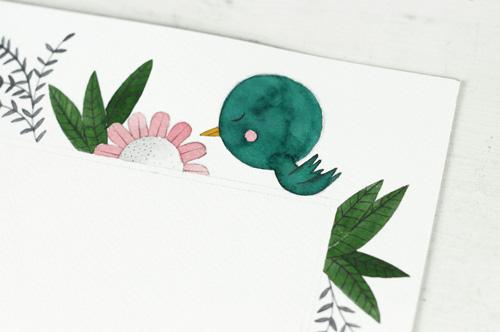 watercolor for photo-by-PinkNounou-2B