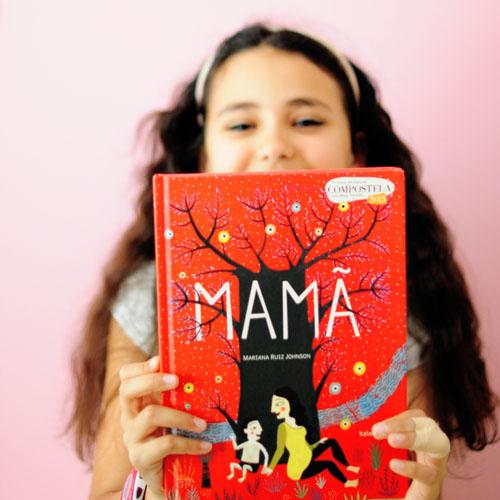 book review 13 by PinkNounou
