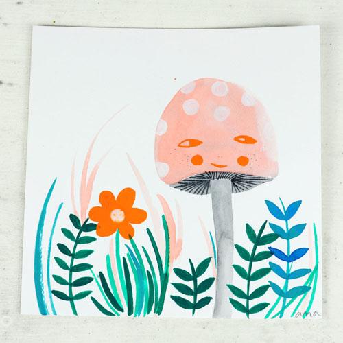 watercolor-by-PinkNounou-1