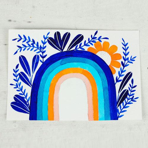 watercolor-by-PinkNounou-3