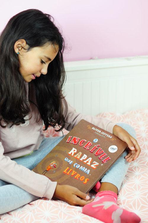 book review 12 by PinkNounou