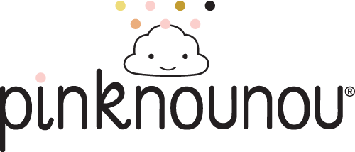 PinkNounou Blog
